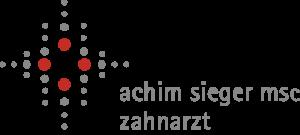 Logo_Sieger