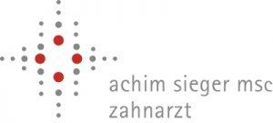 Logo_Sieger_Retina